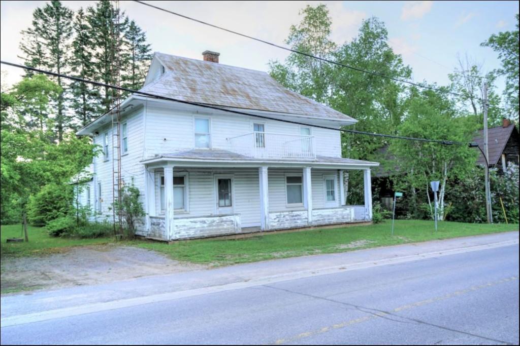 3599 Flinton Rd., Flinton K0H 1P0, Addington Highlands, Ontario (ID K20003358)