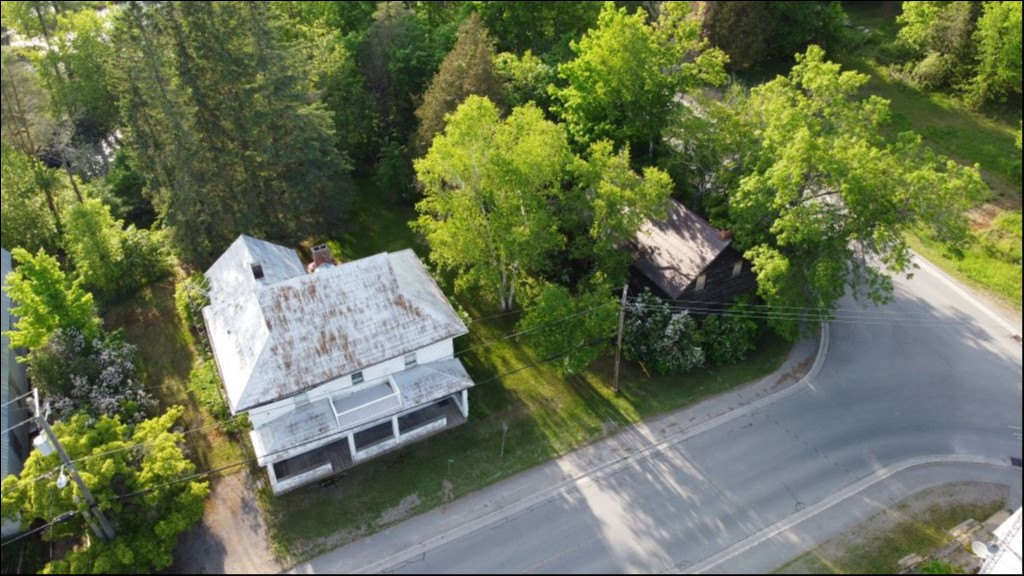 3599 Flinton Rd., Flinton K0H 1P0, Addington Highlands, Ontario (ID K20003358)