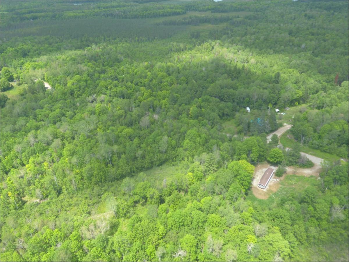 2653 Henderson Rd., Arden K0H 1B0, Central Frontenac, Ontario (ID K20003691)