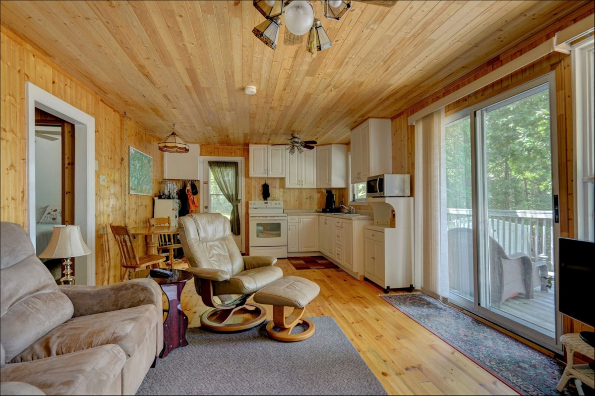 1283D Tranquility Lane, Arden K0H 1B0, North Frontenac, Ontario (ID K20003835)