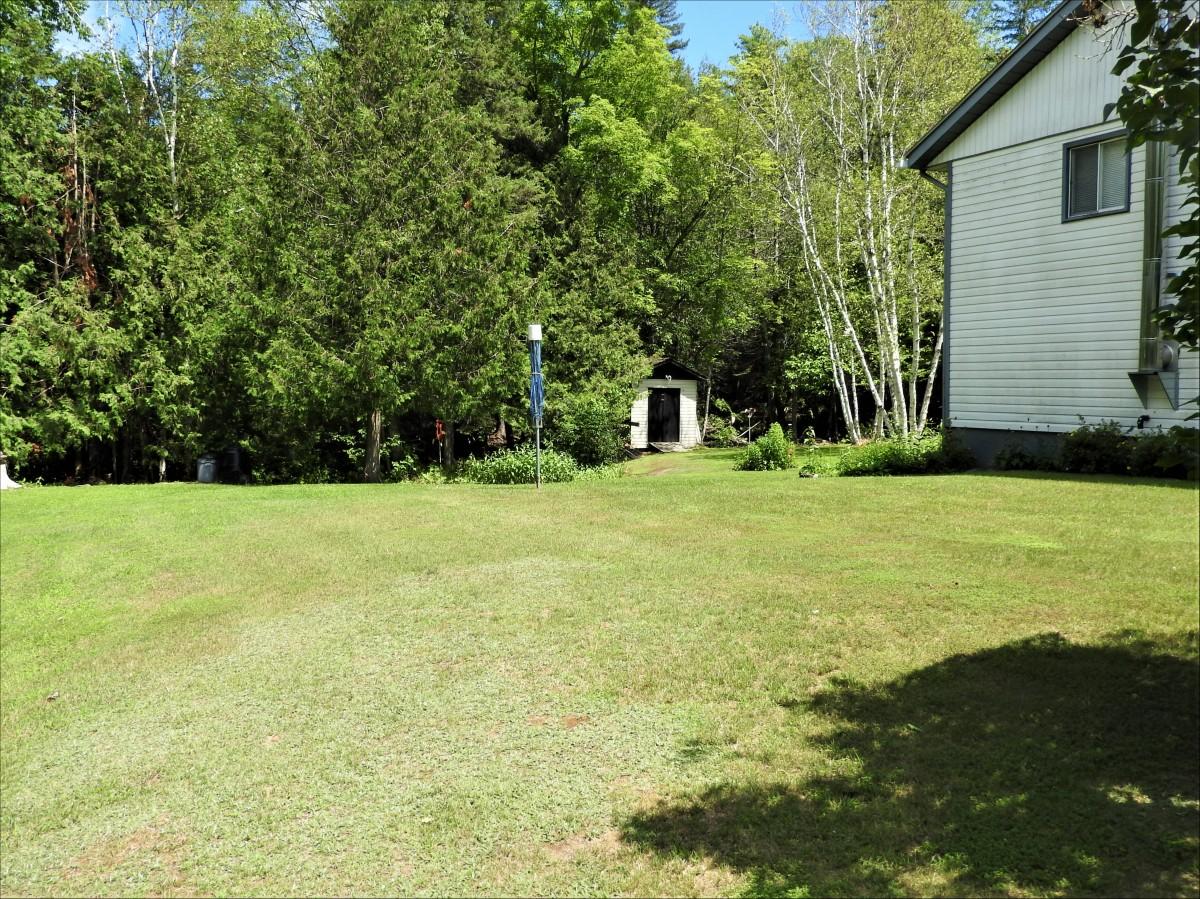5472 Ardoch Rd., Ardoch K0H 1C0, North Frontenac, Ontario (ID K20004279)