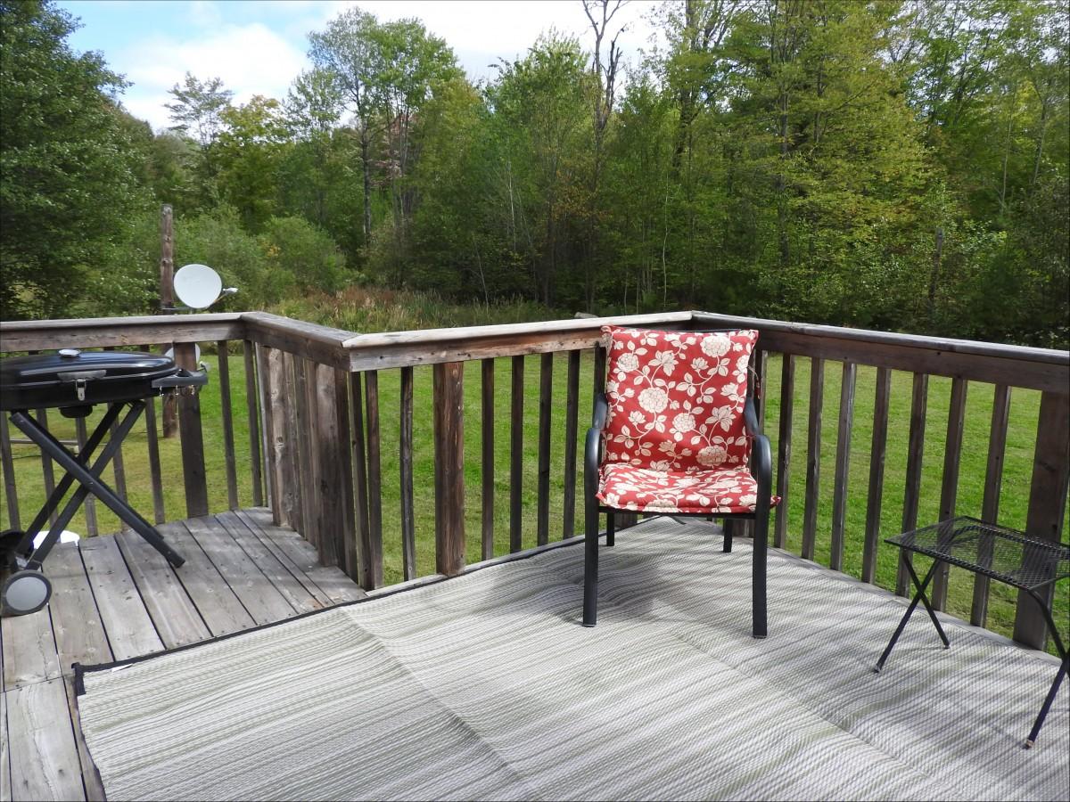 1719 Bordenwood Rd., Arden K0H 1B0, Central Frontenac, Ontario (ID K20005530)