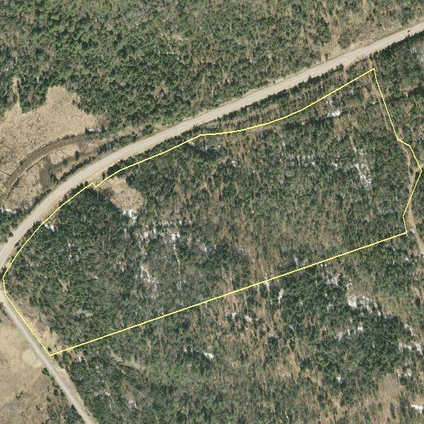 0 Hwy 41, Denbigh K0H 1L0, Addington Highlands, Ontario (ID K0006316)