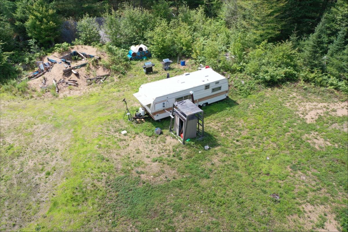 11745 Hwy 41, Kaladar K0H 1Z0, Addington Highlands, Ontario (ID 40141531)