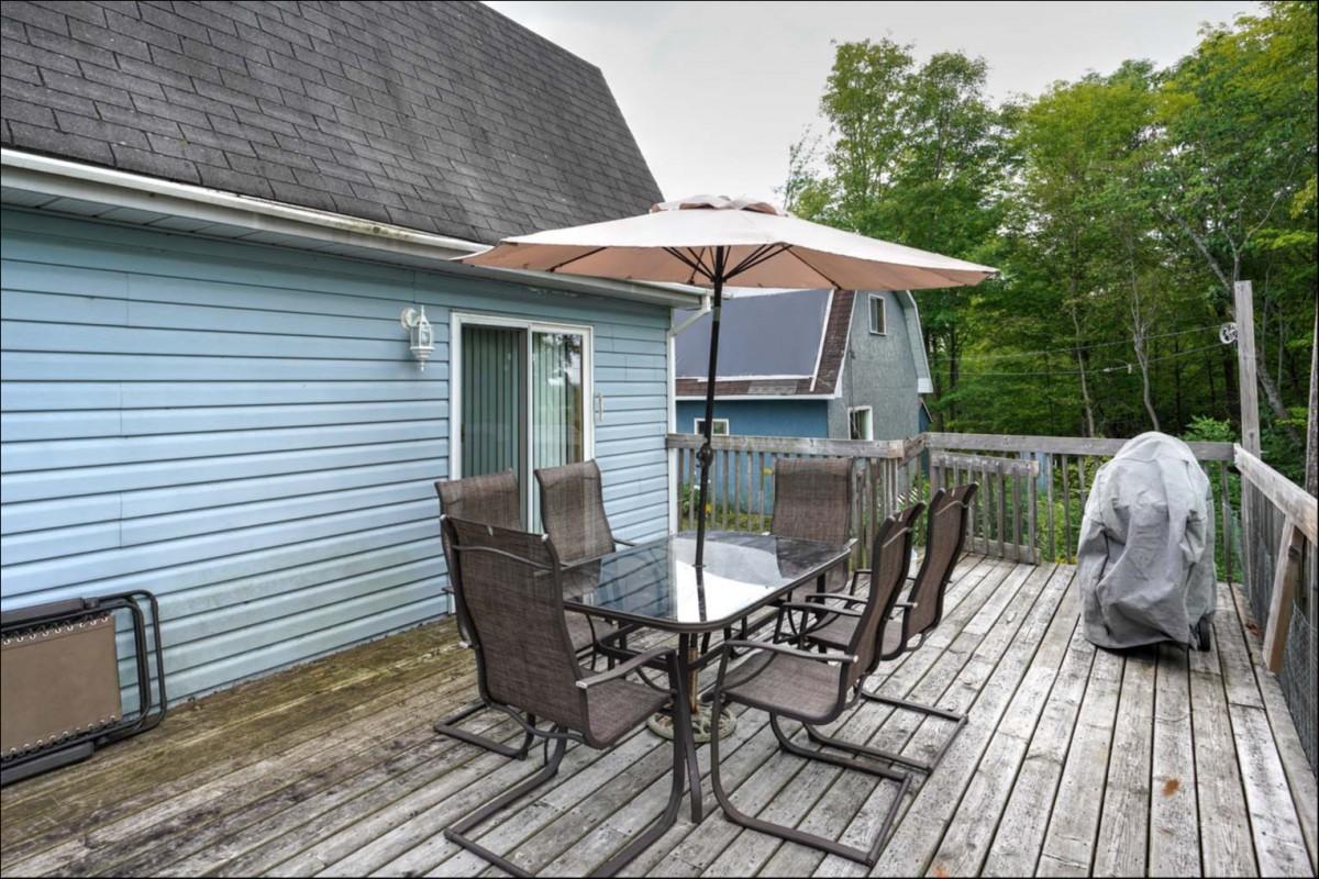 3661 Rd. 506, Cloyne K0H 1K0, North Frontenac, Ontario (ID 40157818)