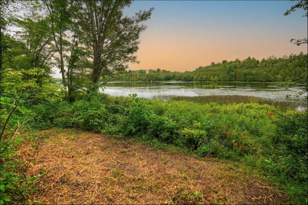 Garrison Lake -1088-44 Ashgrove Trail, Arden K0H 1B0, Central Frontenac, Ontario (ID 40165033)