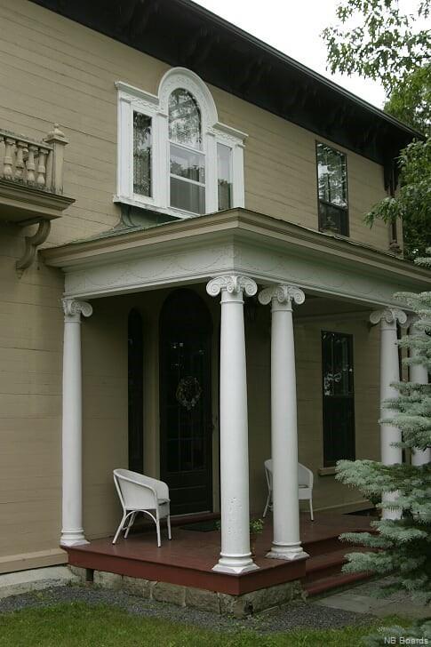 8 Main Street, St. George, New Brunswick (ID NB020023)