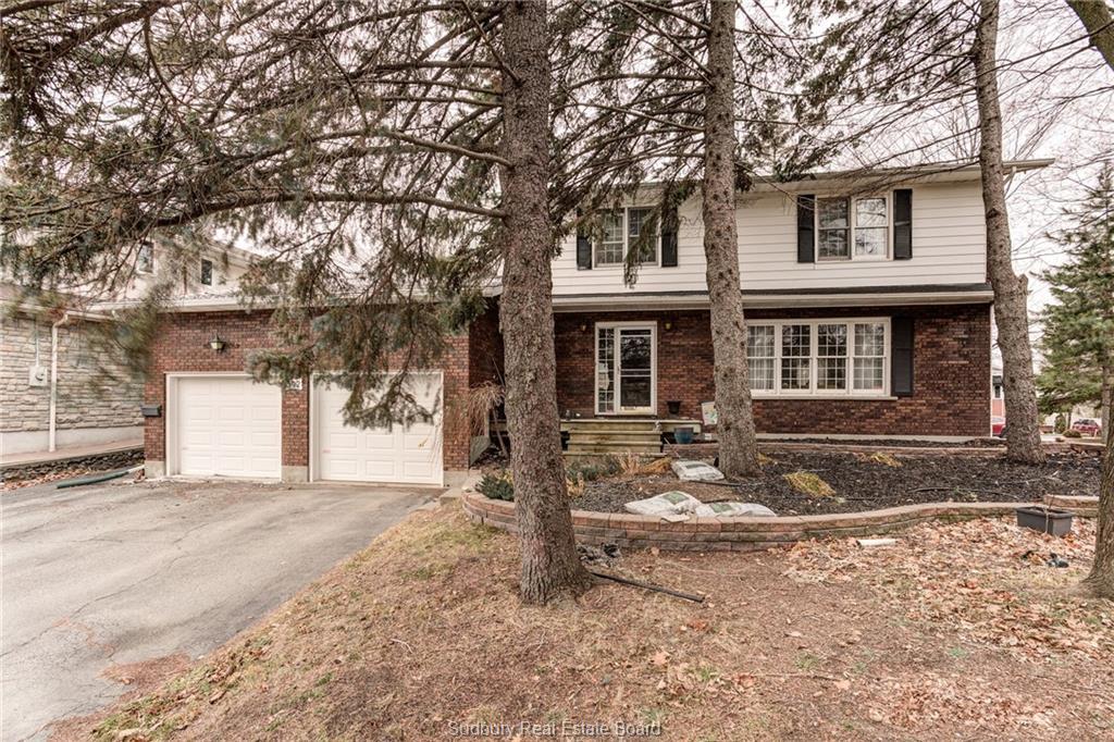 592 Loach's Road, Sudbury, Ontario (ID 2090547)