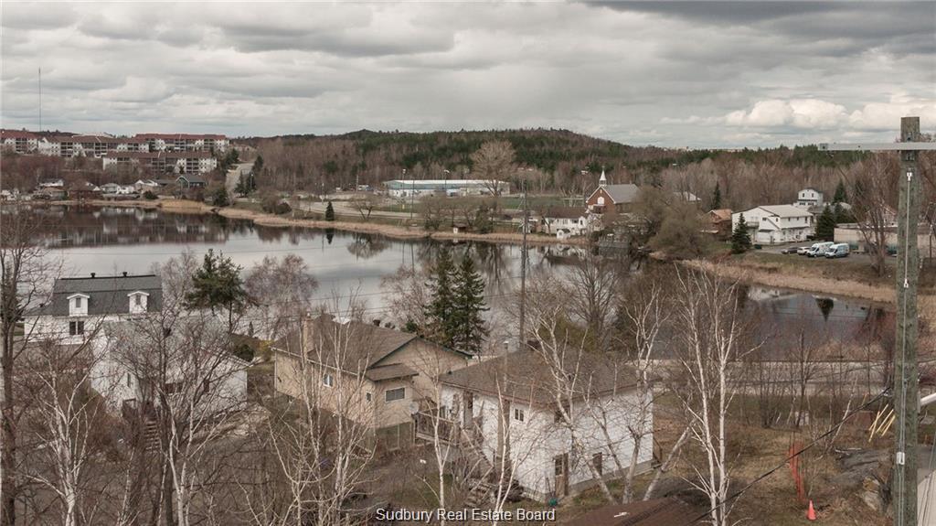 1479 Bellevue Avenue, Sudbury, Ontario (ID 2097400)