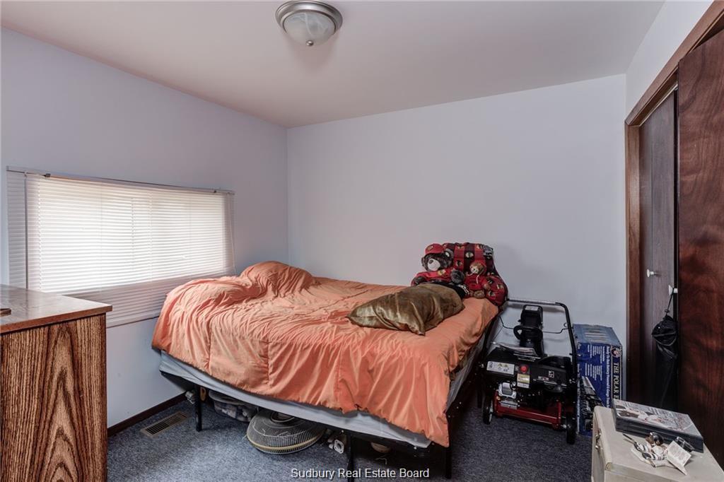 1479 Bellevue Avenue, Sudbury, Ontario (ID 2097401)