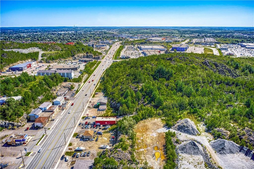 1245-1249 Kingsway Avenue, Sudbury, Ontario (ID 2097992)