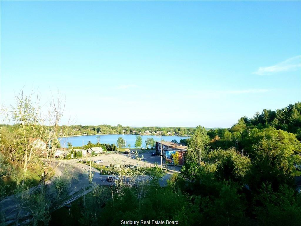 Lot 186 Clearview, Sudbury, Ontario (ID 2098614)