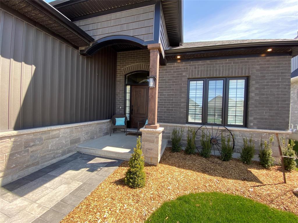 633 Ketter Way, Plympton-wyoming, Ontario