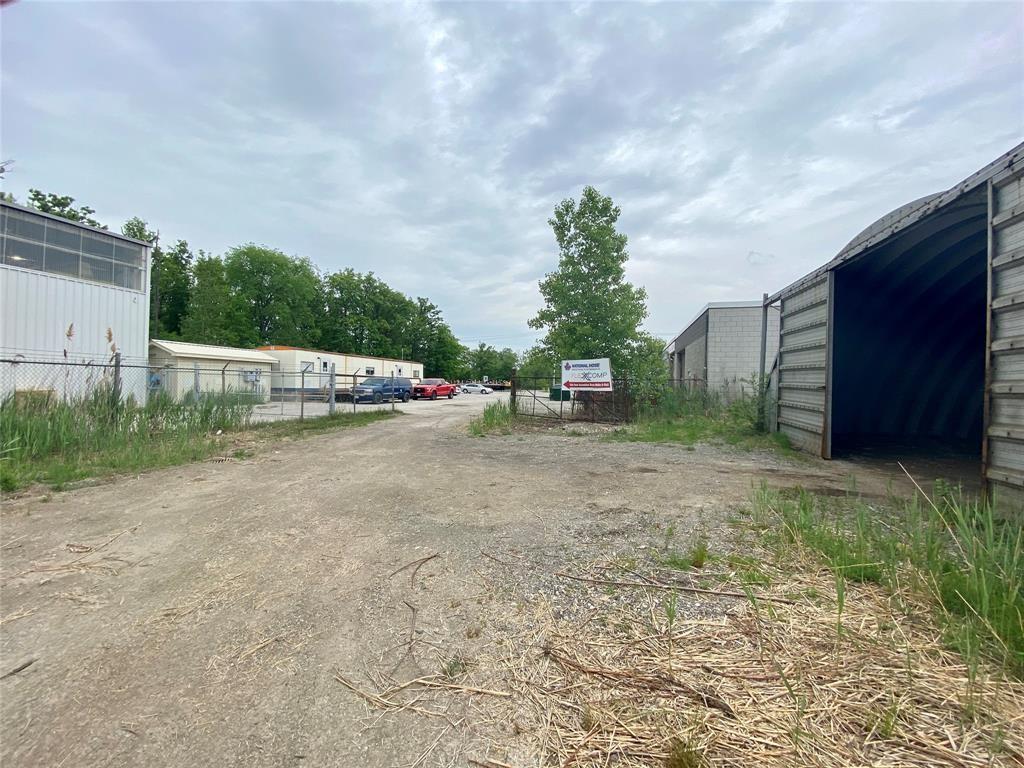 461 SCOTT Road Unit# D & F, Sarnia, Ontario (ID 21012870)