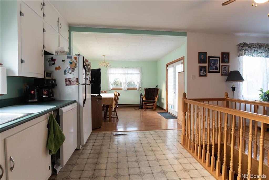 1605 Loch Lomond Road, Saint John, New Brunswick (ID NB036900)