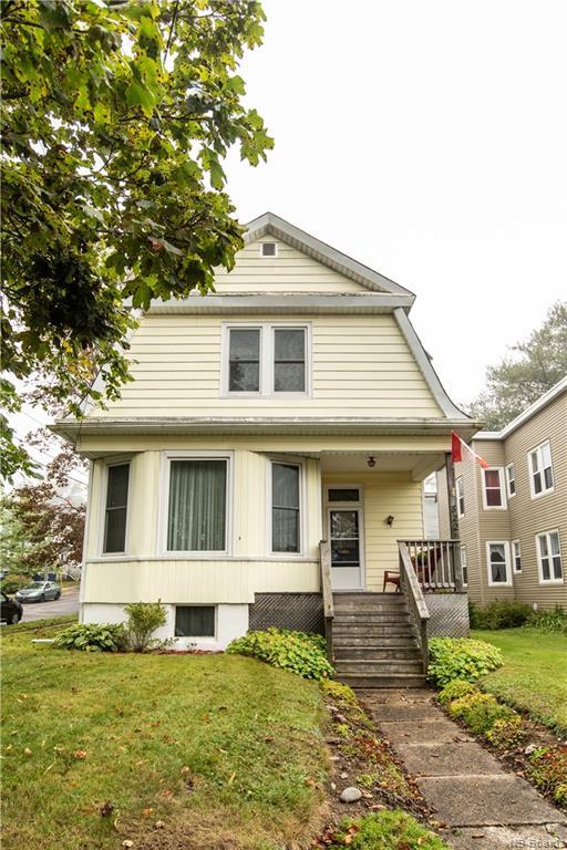 522 Champlain Street, Saint John, New Brunswick (ID NB049436)