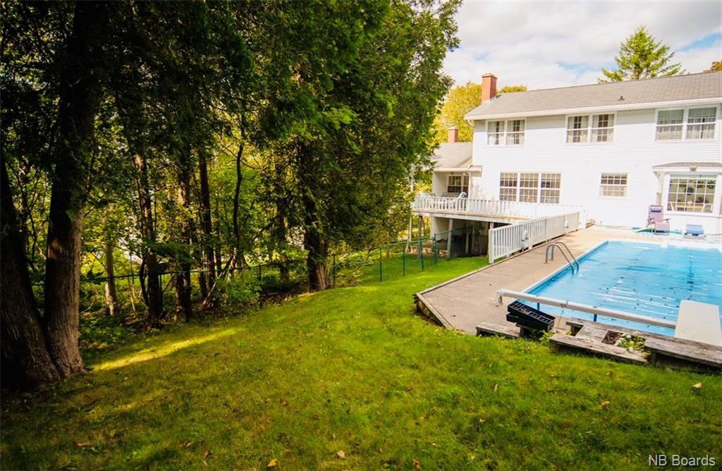 74 Riverside Drive, Rothesay, New Brunswick (ID NB063451)