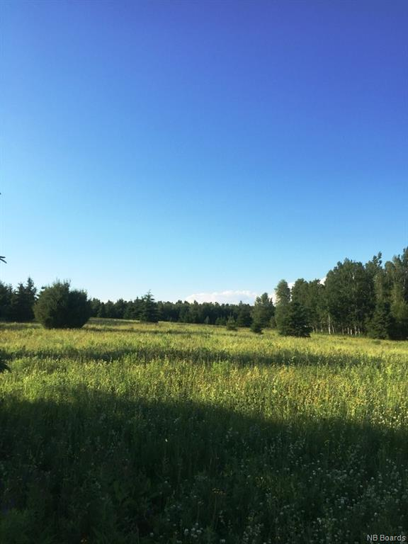 Lot 03-2 Lee Lane, Queensbury, New Brunswick (ID NB027858)