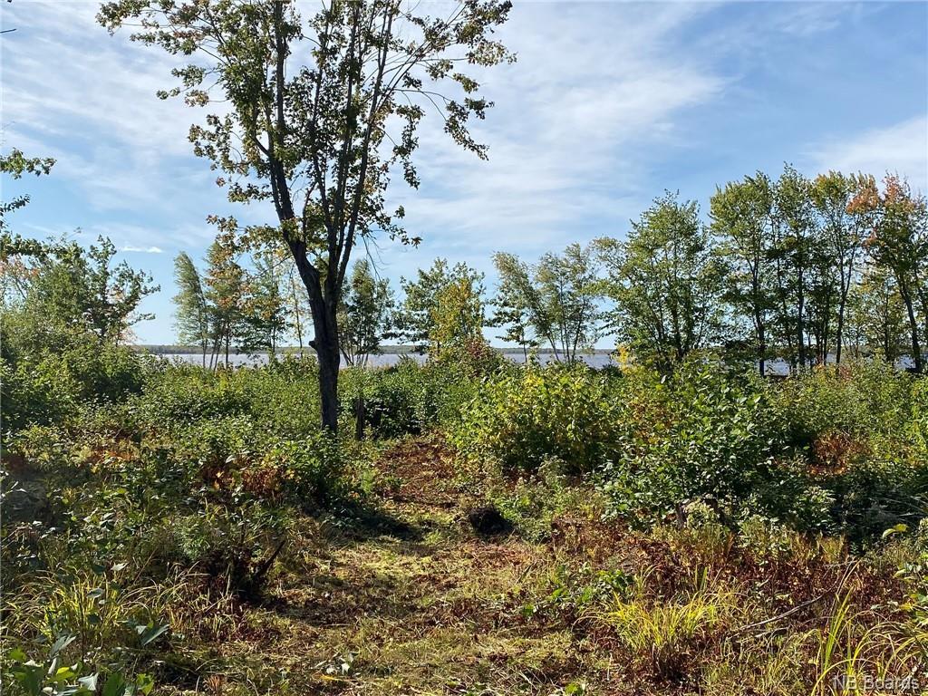 11 Ken Hargrove Lane, Lakeville Corner, New Brunswick (ID NB034675)