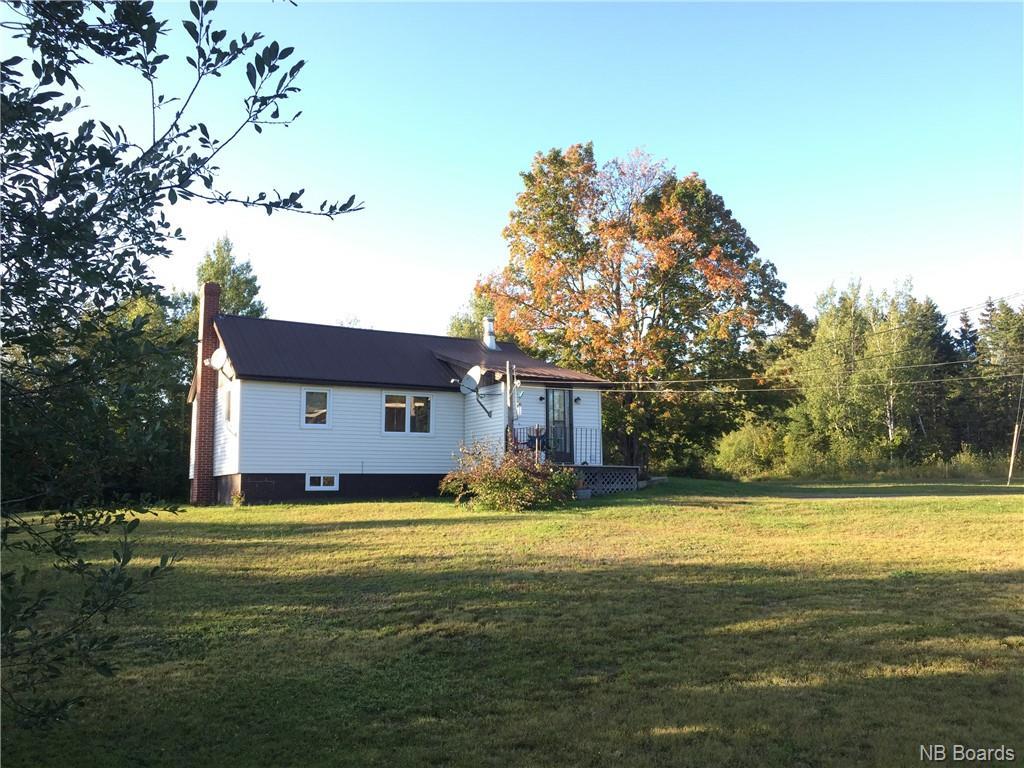 211 Maple Grove Road, Maple Grove, New Brunswick (ID NB042123)