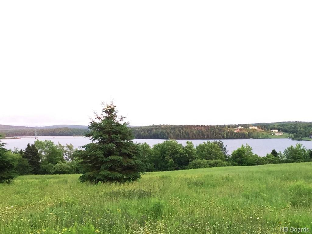 Lot 03-1 Lee Lane, Queensbury, New Brunswick (ID NB045432)