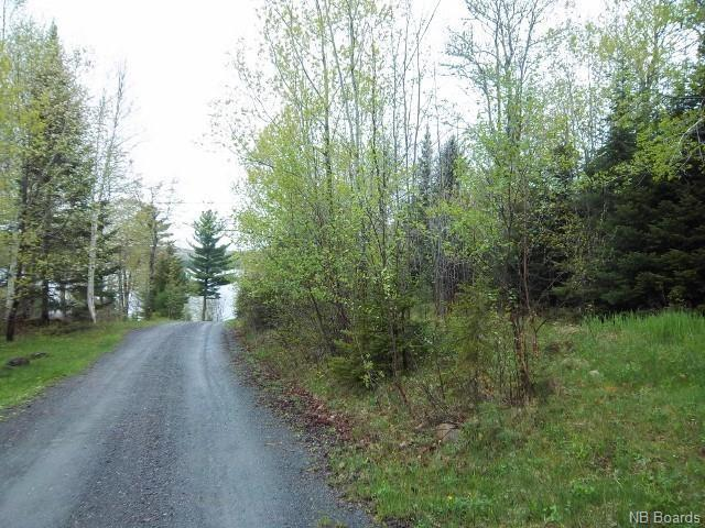 Lot 93-1 Christy Lane, Keswick Ridge, New Brunswick (ID NB041287)