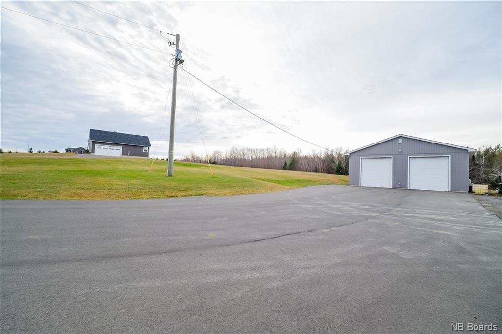 177 Holyoke Lane, Keswick Ridge, New Brunswick (ID NB051382)