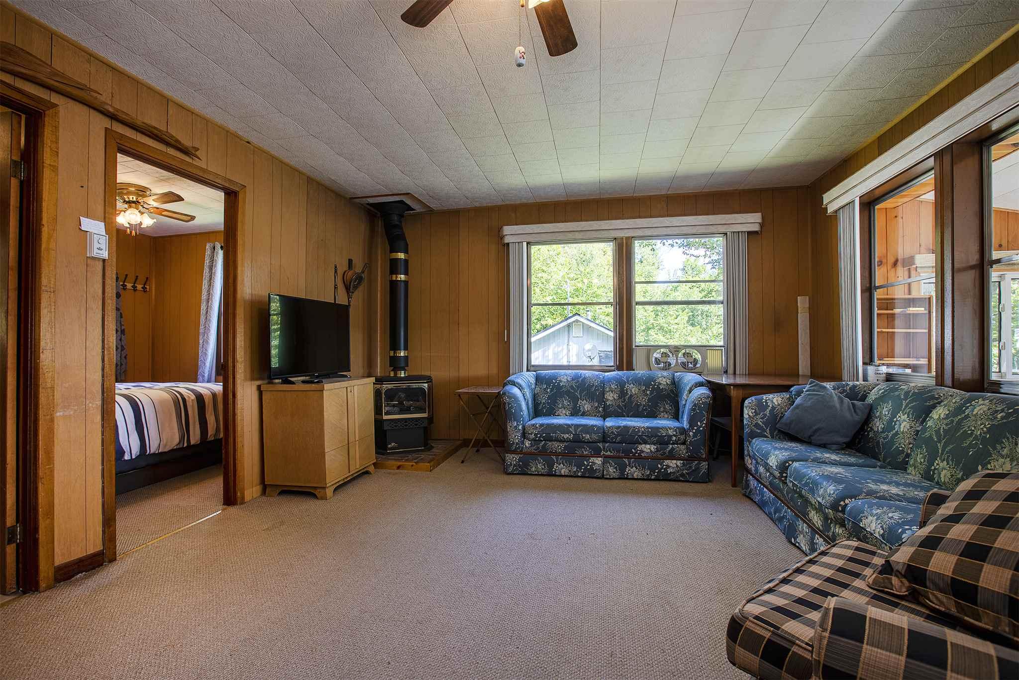 302 Egan Lane, Bedford, Ontario (ID K20002030)