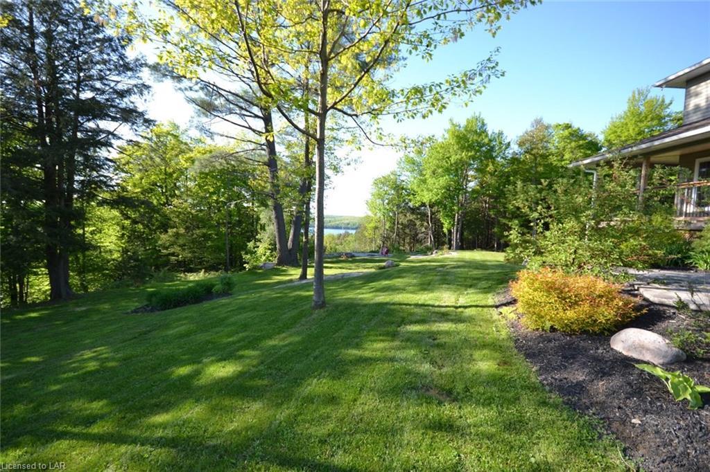 1196 OSPREY Road, Minden, Ontario (ID 200941)