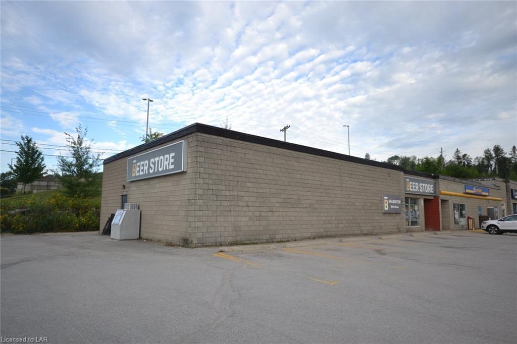 15 HOPS Drive, Haliburton, Ontario (ID 215307)