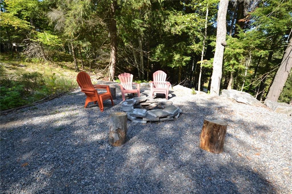2016 BLUEBERRY Trail, Haliburton, Ontario (ID 223323)