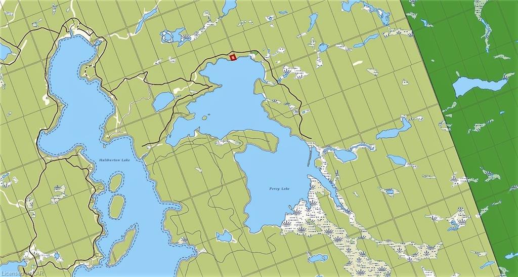 1017 DOUGLAS Lane, Haliburton, Ontario (ID 229496)