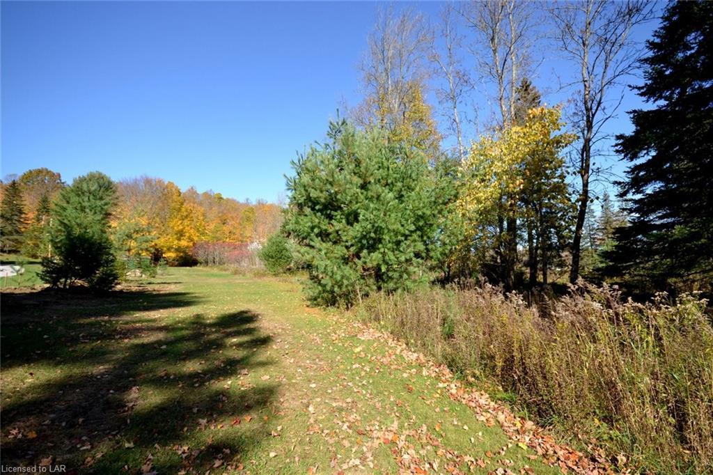 - LOT 7 DEER Point, Haliburton, Ontario (ID 262637)