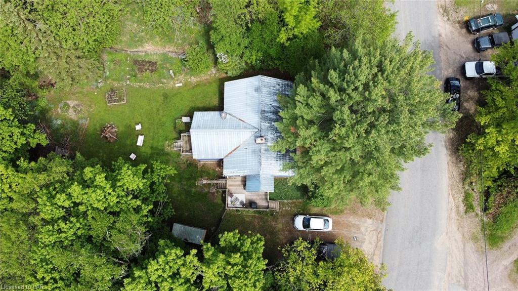 119 PINE Avenue, Haliburton, Ontario (ID 262870)