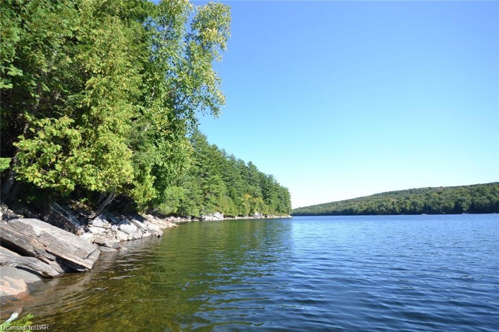 ADELINE Trail, Haliburton, Ontario (ID 271809)