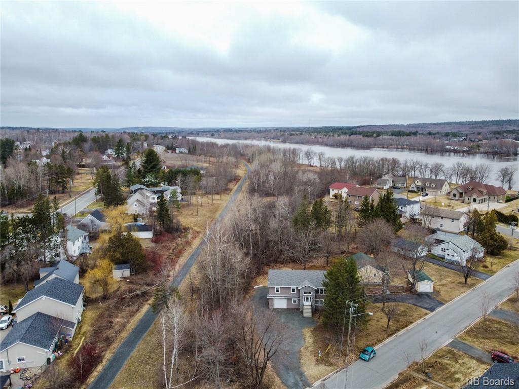 40 Aquarius Street, Fredericton, New Brunswick (ID NB055870)