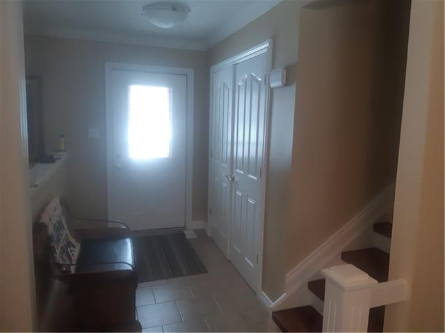 13 BLAIR ST Street, Bayfield, Ontario (ID 30777910)