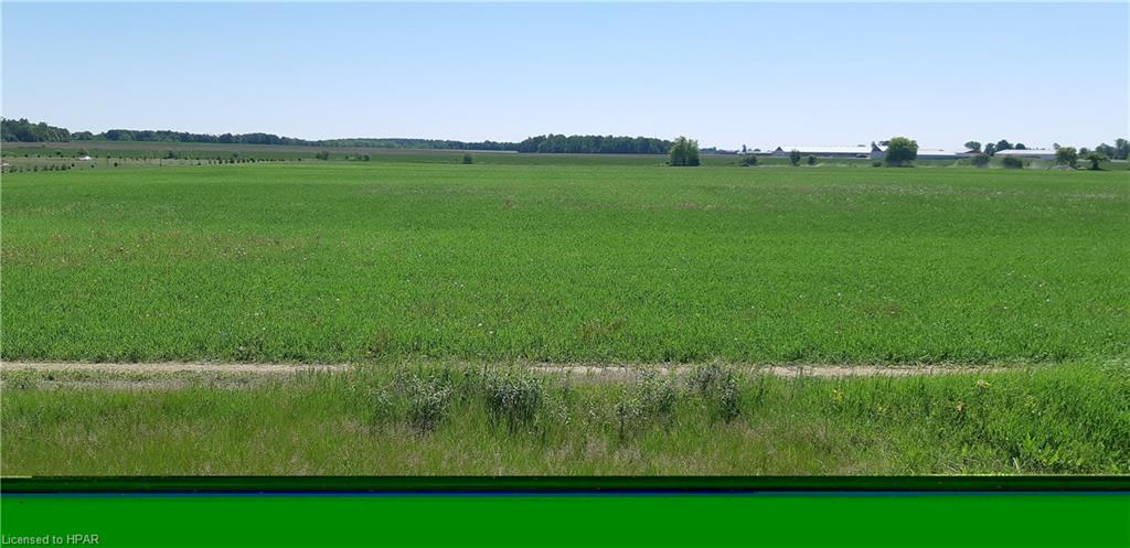 PT PK LT 29 PARR Line, Varna, Ontario (ID 40121462)