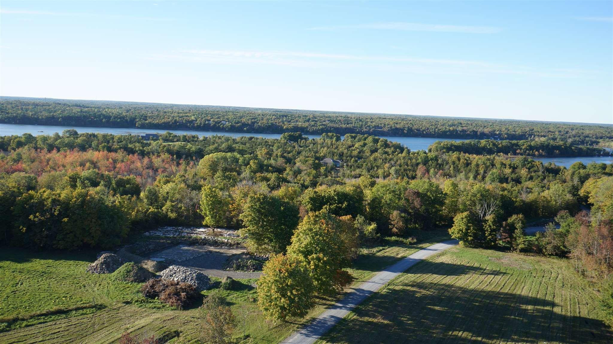 Lot 9 Balsam Lane, South Frontenac, Ontario (ID K20005696)