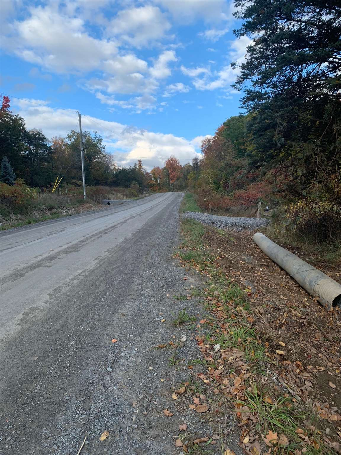 Carrying Place Road, South Frontenac, Ontario (ID K20005879)