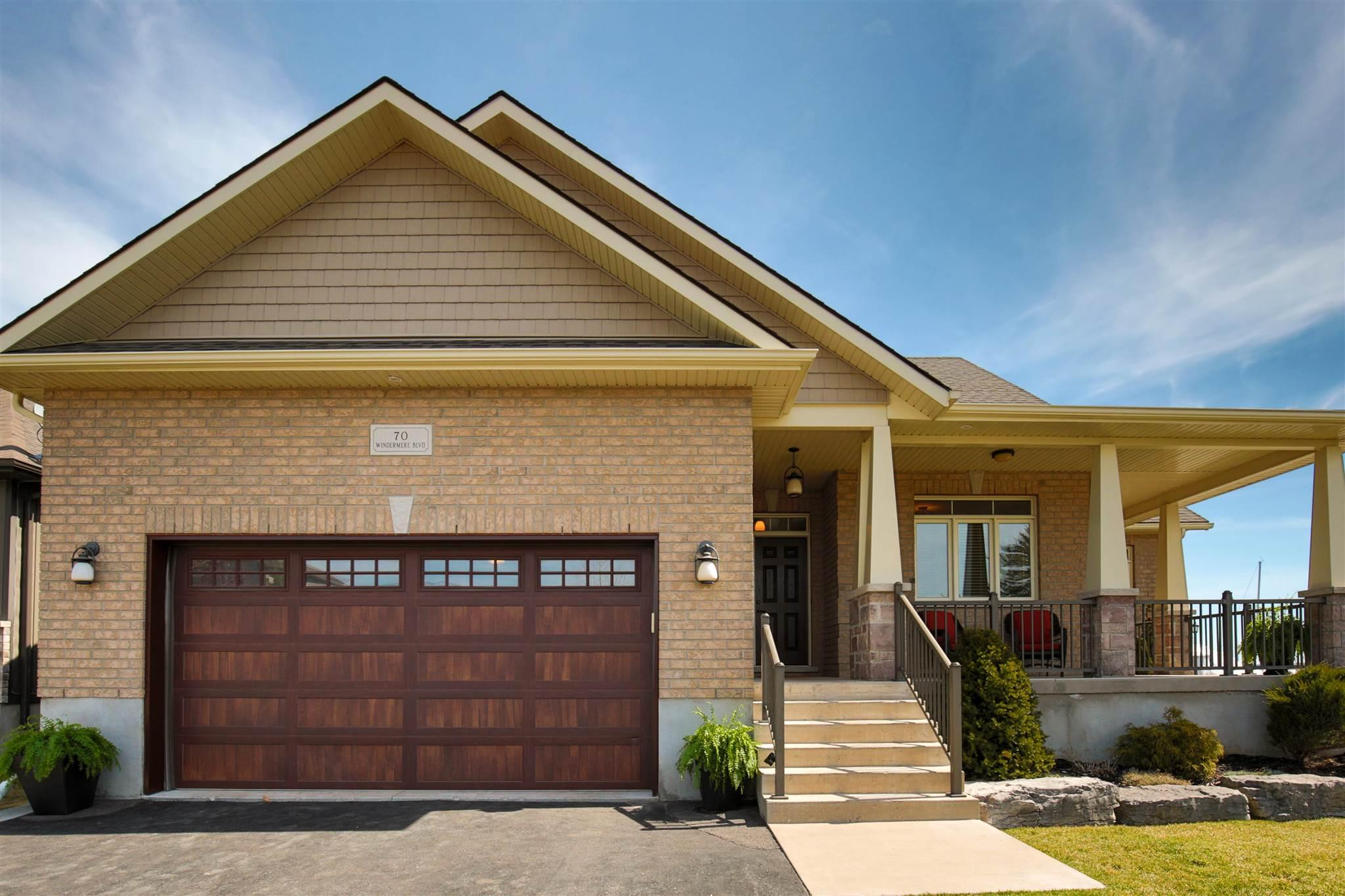 70 Windermere Boulevard, Bath, Ontario (ID K21001811)