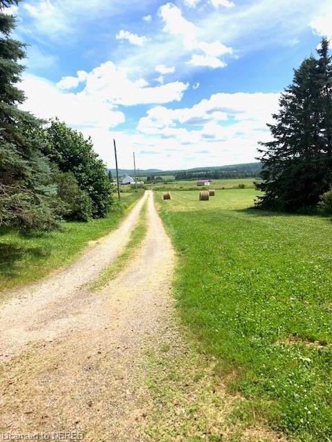 130 PURDON Line, Powassan, Ontario (ID 275643)