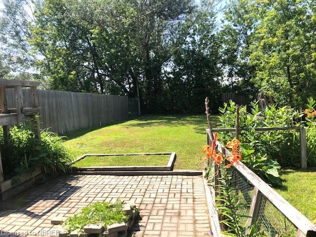 77 HIGH Street, Callander, Ontario (ID 280286)