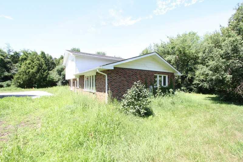 27300 Regional Road 23, Brock, Ontario (ID N4847606)