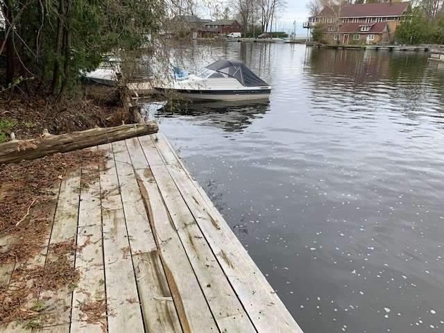 Lt 1&2 Harbour Park Cres, Brock, Ontario (ID N5215834)