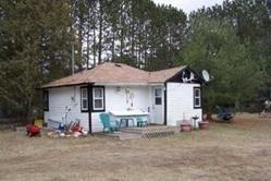 76 Bolsover Rd, Kawartha Lakes, Ontario (ID X5216851)