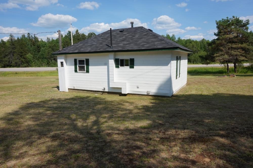 24700 Highway 41, Denbigh, Ontario (ID 208673)