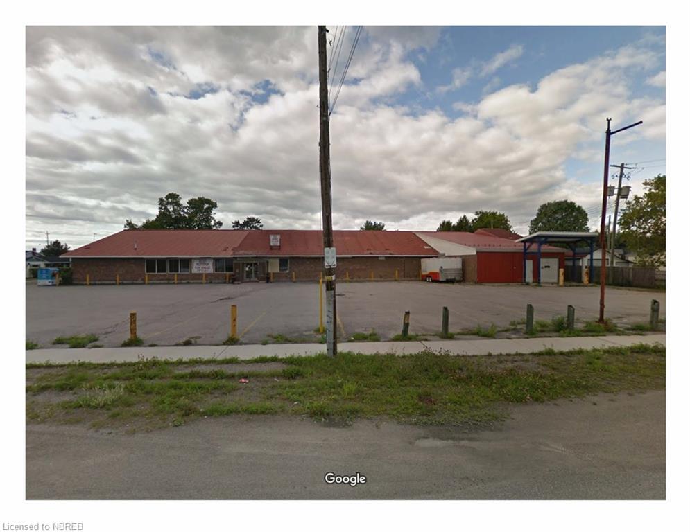 179 SALTER Street, Sturgeon Falls, Ontario (ID 40073064)