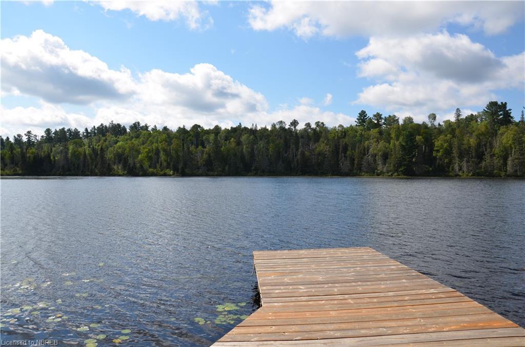 143 BIDWELL Road, Tilden Lake, Ontario (ID 40160315)
