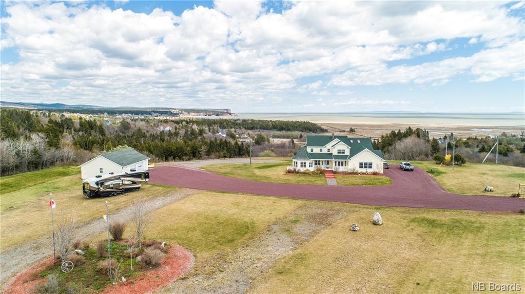 2357 Route 111, St. Martins, New Brunswick (ID NB057516)